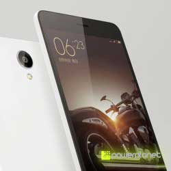 Xiaomi Redmi Note 2 Prime - Ítem12