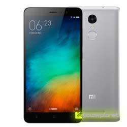 Xiaomi Redmi Note 3 - Ítem5