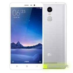 Xiaomi Redmi Note 3 - Ítem6