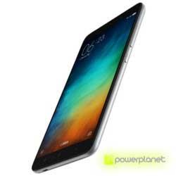 Xiaomi Redmi Note 3 Pro 3GB/32GB - Item4