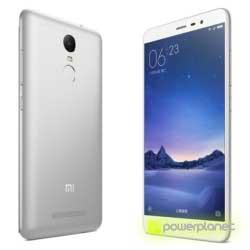 Xiaomi Redmi Note 3 Pro 3GB/32GB - Item6