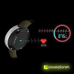 SmartWatch DM360 - Ítem7