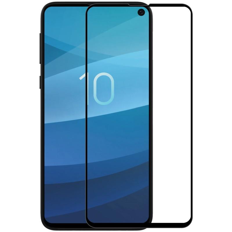 Protector de pantalla de cristal templado 3D CP+ de Nillkin para Samsung Galaxy S10e
