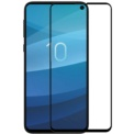 Samsung Galaxy S10e Nillkin 3D CP+ Tempered Glass Screen Protector