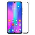 Protetor de ecrã de vidro temperado Huawei Honor 20 Lite Full Screen 3D