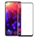 Protector de cristal templado Full Screen 3D para Huawei Nova 4