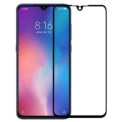 Xiaomi Mi 9 SE Full Screen 3D Tempered Glass Screen Protector