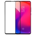 Xiaomi Mi 9T Full Screen 3D Tempered Glass Screen Protector