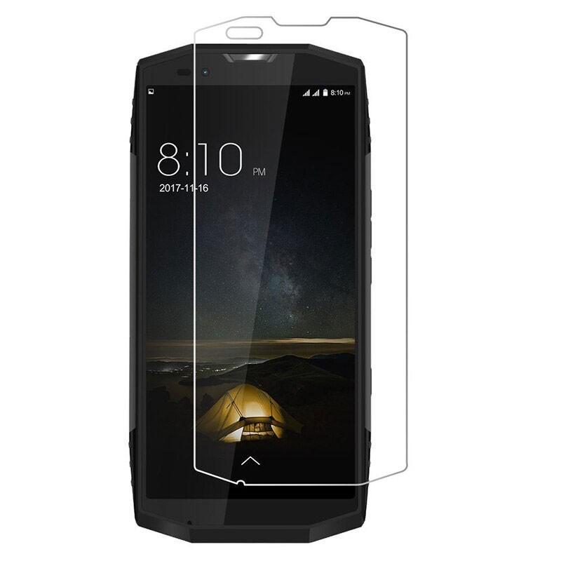 Protector de ecrã de vidro temperado para Blackview BV9000 / BV9000 Pro