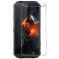 Protector de ecrã de vidro temperado para Blackview BV9500 / BV9500 Pro