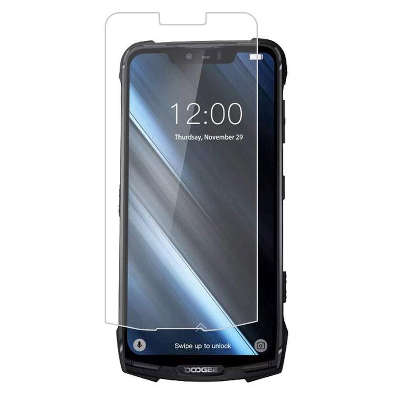 Protector de ecrã de vidro temperado para Doogee S90