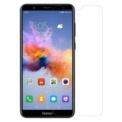 Nillkin Protector de cristal templado H+ Pro para Huawei Honor 7X