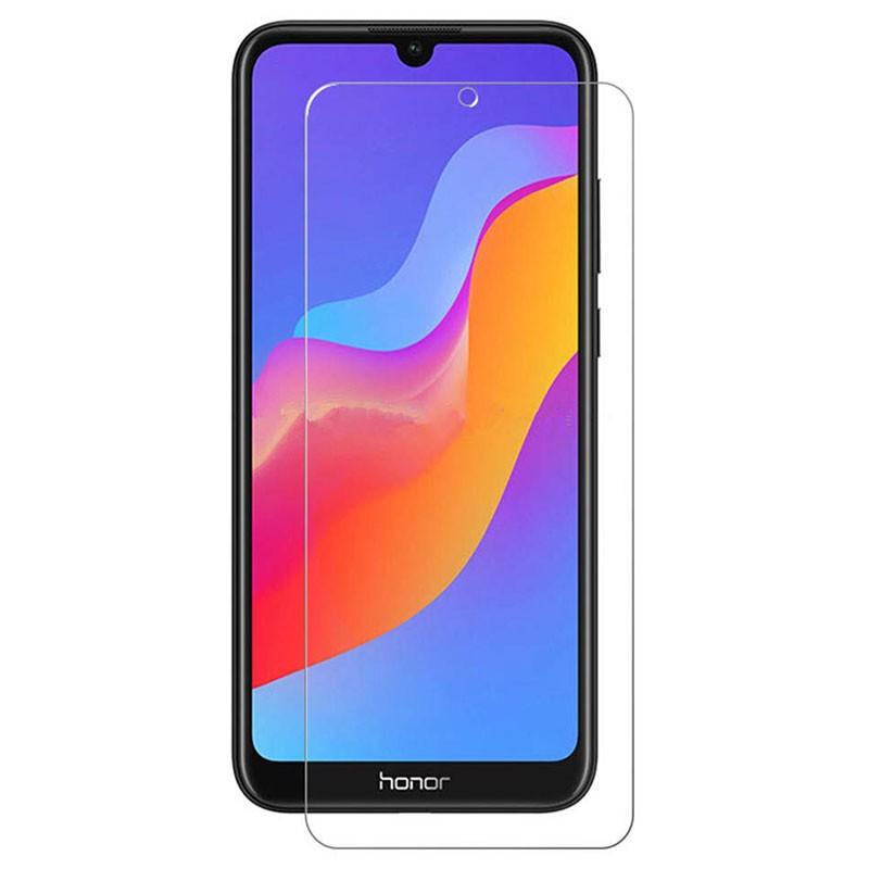 Protector de pantalla de cristal templado para Huawei Honor 8A