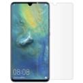 Protector de ecrã de vidro temperado para Huawei Mate 20X