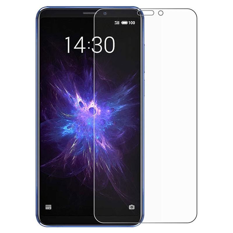 Protector de pantalla de cristal templado para Meizu Note 8