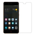 Nubia Z17 Mini Tempered Glass Screen Protector