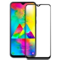 Samsung Galaxy A50 A505 Full Screen 3D Tempered Glass Screen Protector