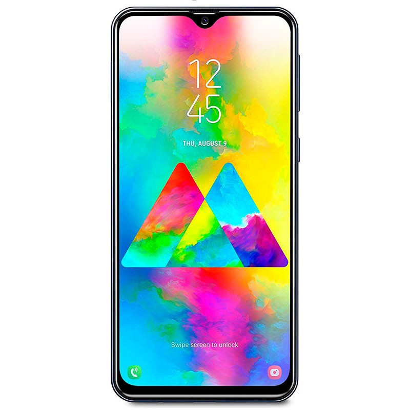 Samsung Galaxy A50 A505 Full Screen, Does Samsung A50 Have Screen Mirroring