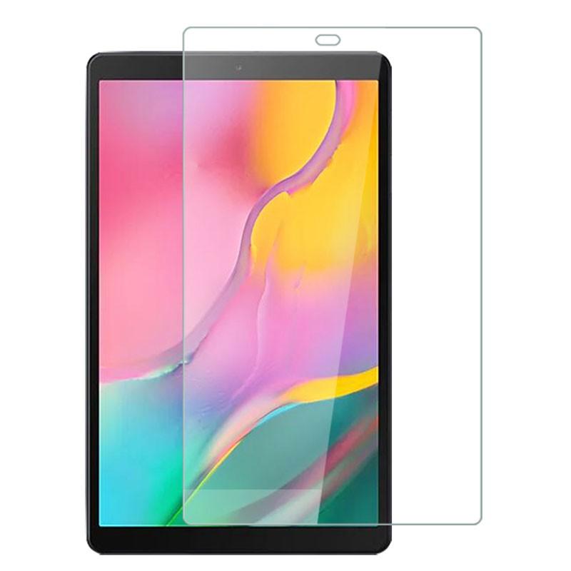Protector de cristal templado Samsung Galaxy Tab A 2019 T510 / T515