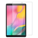 Samsung Galaxy Tab A 2019 T510 / T515 Tempered Glass Screen Protector