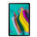 Samsung Galaxy Tab S5e T720 / T725 2017 Tempered Glass Screen Protector