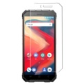 Ulefone Armor X2 Tempered Glass Screen Protector