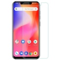 Ulefone S10 Pro Tempered Glass Screen Protector