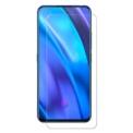 Protector de pantalla de cristal templado para Vivo Nex Dual Display