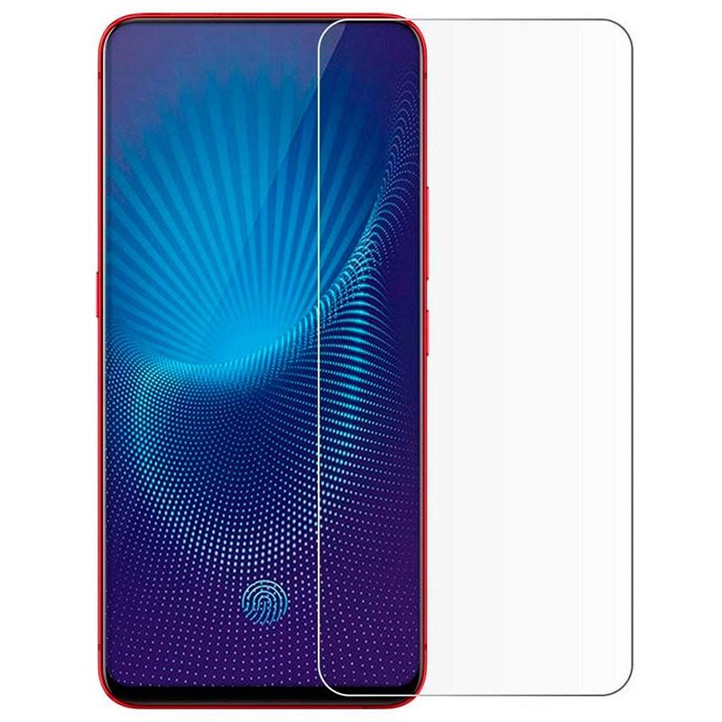 Protector de ecrã de vidro temperado para Vivo Nex