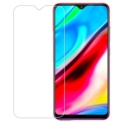 Vivo Y95 Tempered Glass Screen Protector