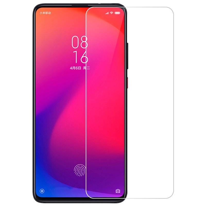 Buy Xiaomi Mi 9t Tempered Glass Screen Protector Powerplanetonline