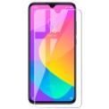 Protetor de ecrã de vidro temperado para Xiaomi Mi A3