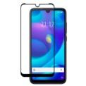 Protector de ecrã de vidro temperado Xiaomi Mi Play Full Screen 3D