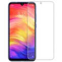 Xiaomi Redmi Note 7 Tempered Glass Screen Protector