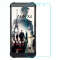 AGM X3 Tempered Glass Screen Protector