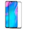 Protector de ecrã de vidro temperado Huawei P30 Full Screen 3D