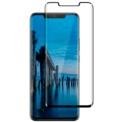 Protector de cristal templado Full Screen 3D para Huawei Mate 20 Pro