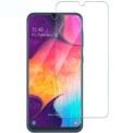 Protetor de ecrã de vidro temperado para Samsung Galaxy A10 A105