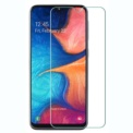Samsung Galaxy A20E Tempered Glass Screen Protector