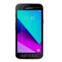 Protector de pantalla de cristal templado para Samsung Galaxy X Cover 4S G398