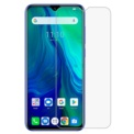 Ulefone Power 6 Tempered Glass Screen Protector