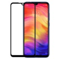 Xiaomi Redmi Note 7 Full Screen 3D Tempered Glass Screen Protector