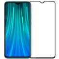 Xiaomi Redmi Note 8 Pro Full Screen 3D Tempered Glass Screen Protector