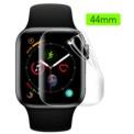 Protetor de ecrã para Apple Watch Series 4 44mm