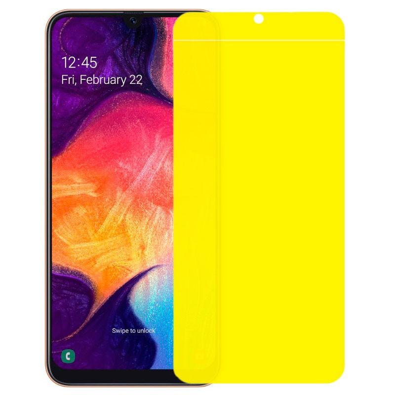 Samsung Galaxy A50 A30 Hydrogel, How To Screen Mirror Samsung A50 Tv