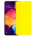 Protector de pantalla de gel para Samsung Galaxy A50 / A30