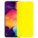 Protetor de ecrã de gel para Samsung Galaxy A50 / A30