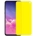 Protector de pantalla de gel para Samsung Galaxy S10e