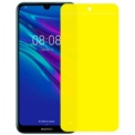 Protector de pantalla de gel para Huawei Y6 2019