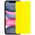 Protector de pantalla de gel para Iphone 11 / Iphone XR
